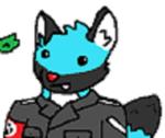 Kommissar Orren Avatar